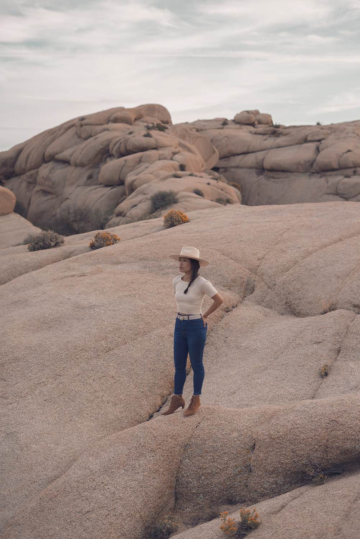 01joshuatree-jumborocks-desert-travel