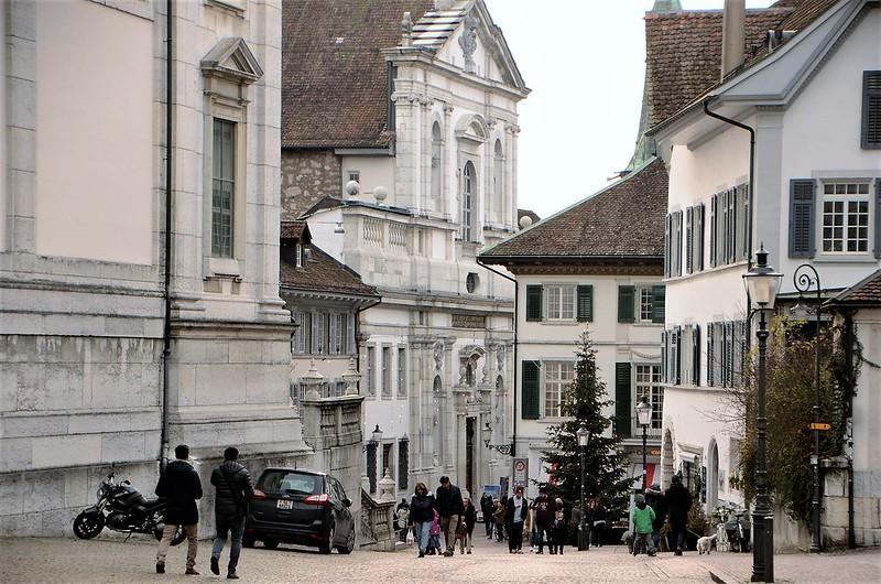 Hauptgasse Altstadt 01.12 (3)