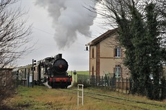 140C231_Léchelle_1 - Photo of Beauchery-Saint-Martin