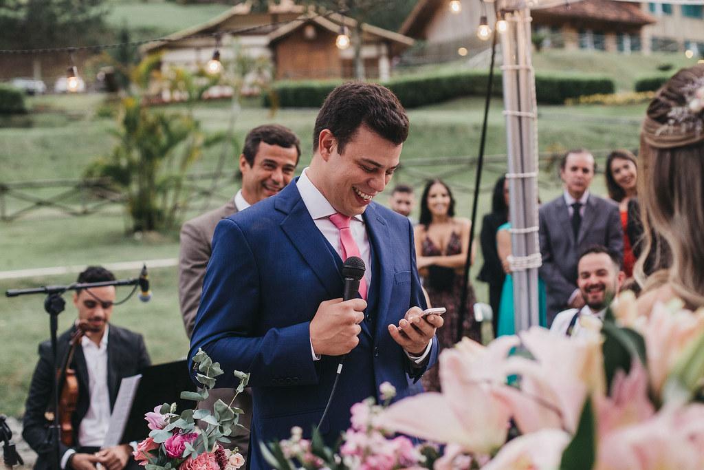 185_Tamara+Vinicius_BaixaRESBlog