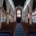<p><a href=&quot;http://www.flickr.com/people/brokentaco/&quot;>Brokentaco</a> posted a photo:</p>&#xA;&#xA;<p><a href=&quot;http://www.flickr.com/photos/brokentaco/45645346784/&quot; title=&quot;Church of St Peter, Fordham, Cambridgeshire&quot;><img src=&quot;http://farm5.staticflickr.com/4854/45645346784_a60a9eda90_m.jpg&quot; width=&quot;240&quot; height=&quot;160&quot; alt=&quot;Church of St Peter, Fordham, Cambridgeshire&quot; /></a></p>&#xA;&#xA;<p>Looking west</p>