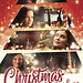 Christmas on Holly Lane 2018 Full Movie