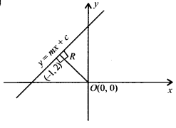 NCERT Solutions for Class 11 Maths Chapter 10 Straight Lines 49