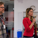 NYFA - Los Angeles - 09/14/2018 - Student Networking Event