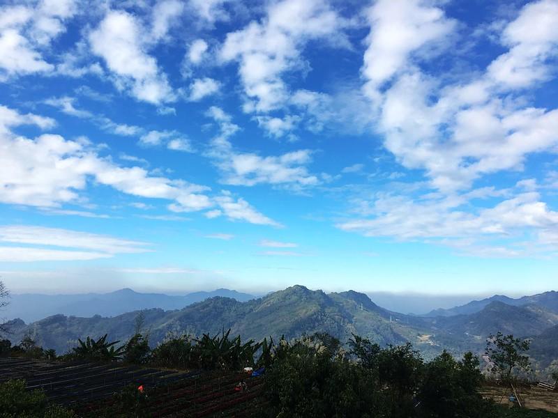 耀婆山14