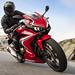 Honda CBR 500 R 2021 - 11