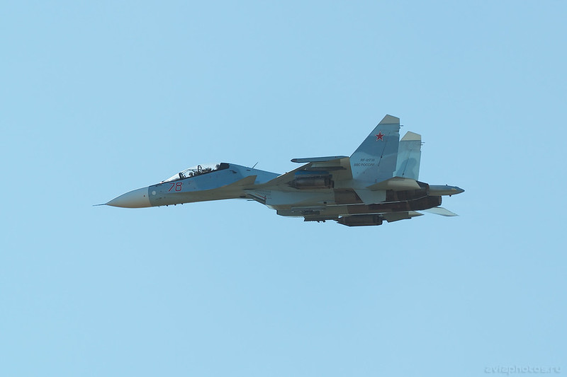 Su-30SM_RussiaAriforce_100_D802538