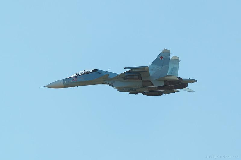 Su-30SM_RussiaAriforce_100_D802538