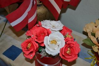 Ziedi Latvijai (6)