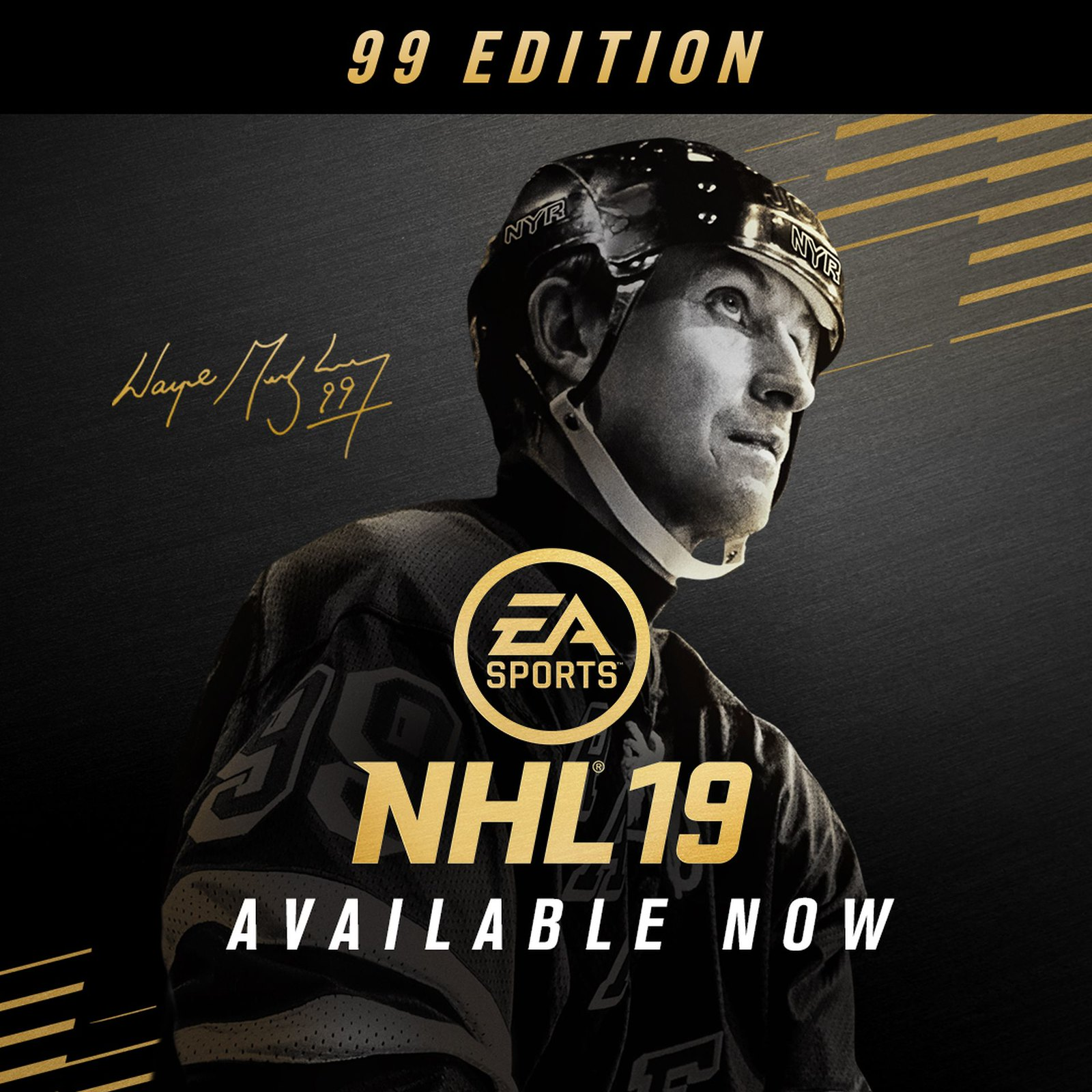 99editioncoverreveal