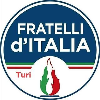 Fratelli d'Italia Turi