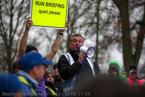 Basingstoke_parkrun_2018-11-24 - 562-45