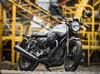 Moto-Guzzi 750 V7 III Rough 2018 - 6