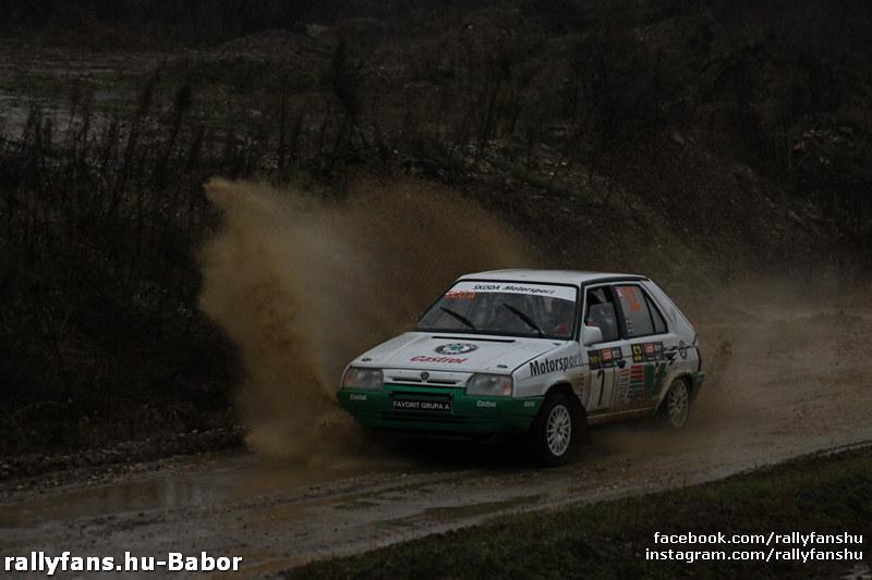 RallyFans.hu-17472