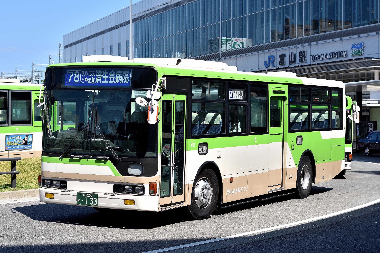 toyamachitetsu_133