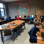 2019-02-06 Informatica Olympiade