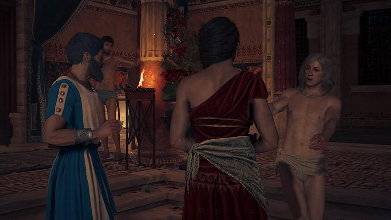 Assassin's Creed Odyssey Screenshot 2018.10.25 - 18.14.29.35