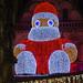 Santa's Last Stand?