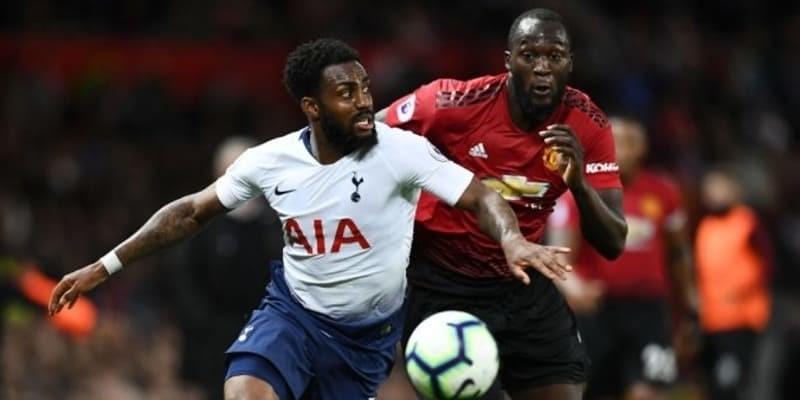 Rose: Bermain di Wembley tidak bagus lagi