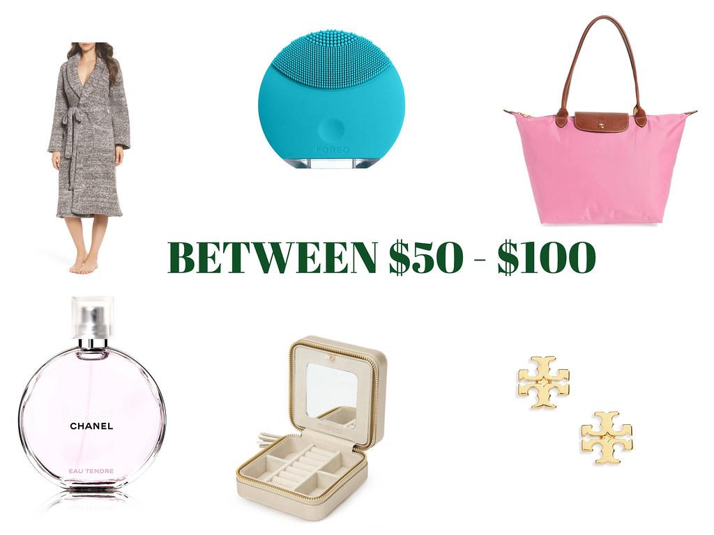 GiftIdeasUnder$100_SydneysFashionDiary