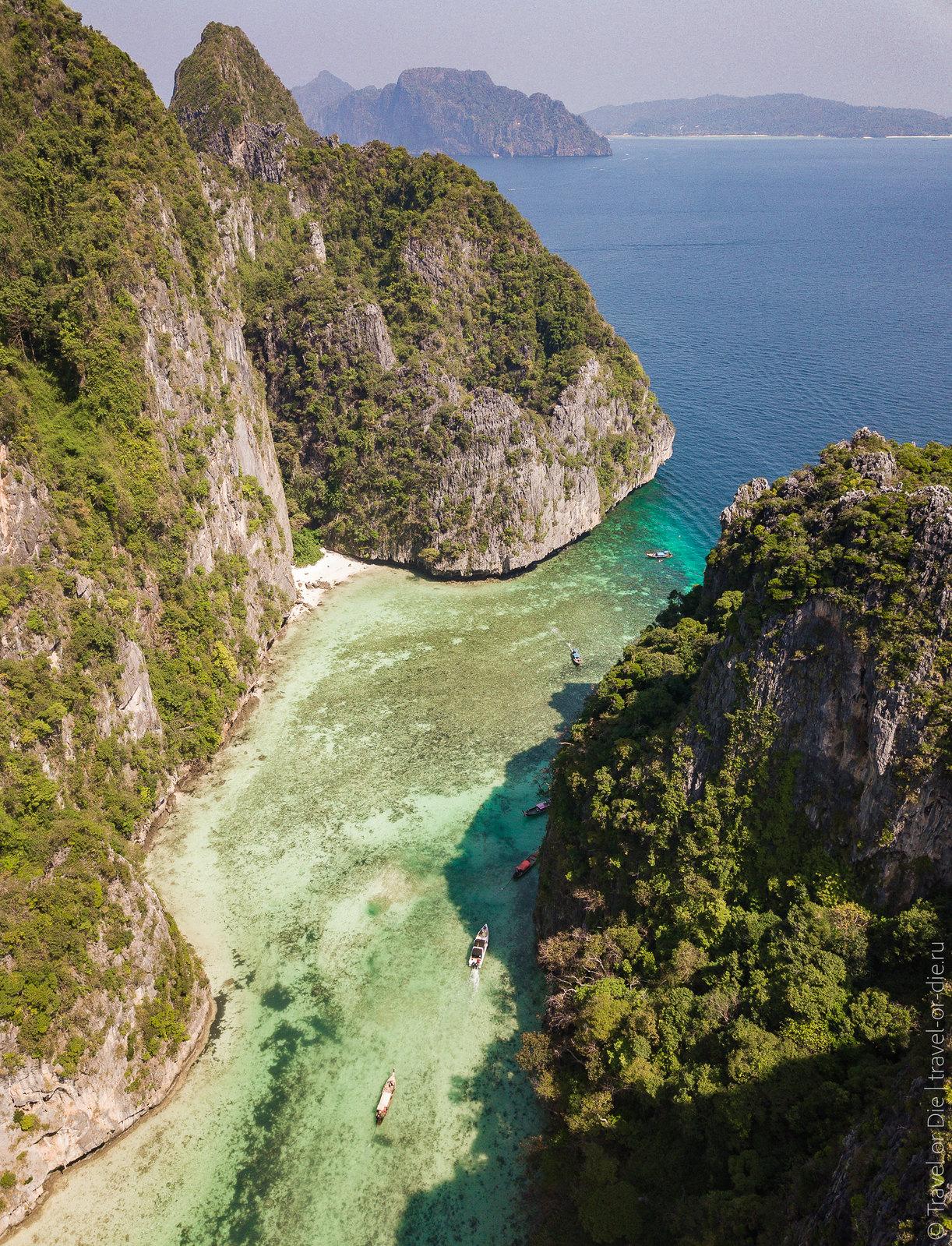 острова-пхи-пхи-phi-phi-islands-0312