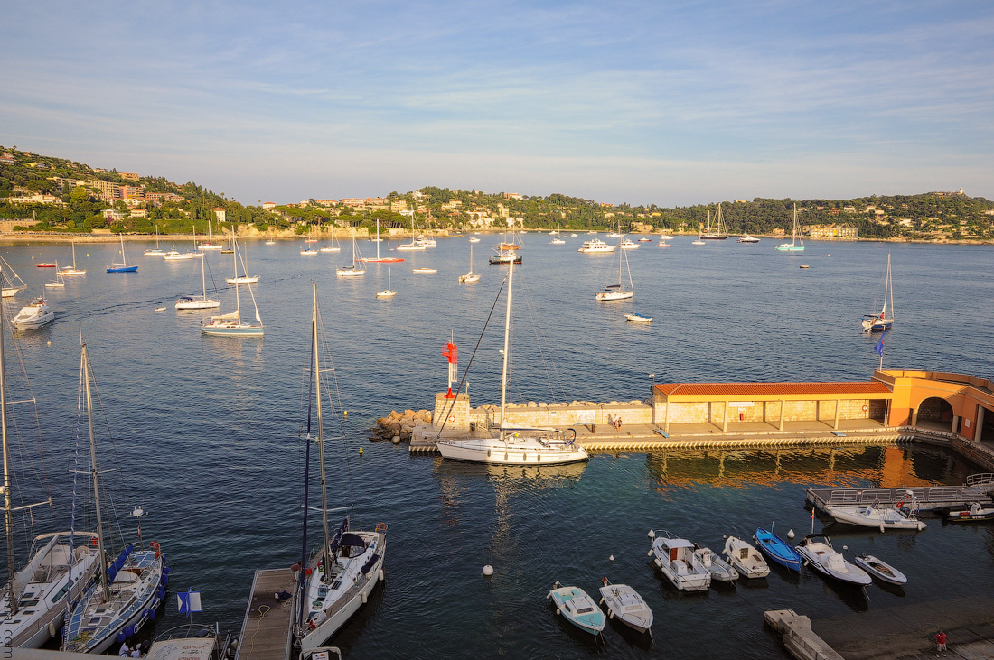 View-Villefranche-(1)
