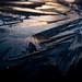 Ice Shapes III by Paul Kaye