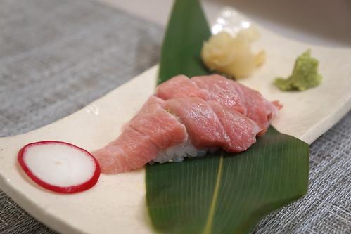 Totoyama