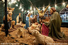 MALBURGEN_Bruishuis_kerststal_141218_07WEB