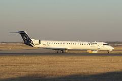 CRJ9 D-ACNL LH 4 by City Line