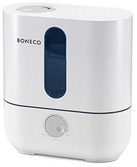 BONECO Cool Mist Ultrasonic Humidifier U200 For Sale