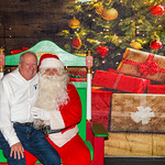 LunchwithSanta-2019-86