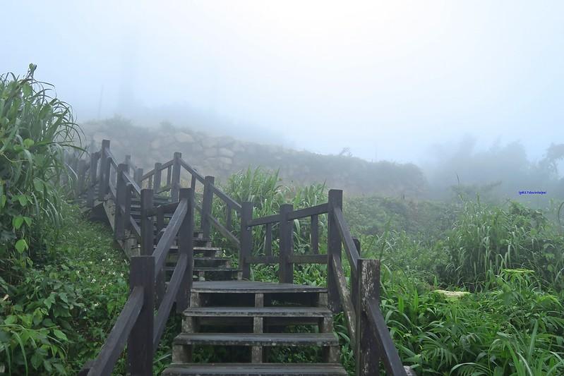 travel-ShiDing-Chiayi-sunrise-17docintaipei (7)