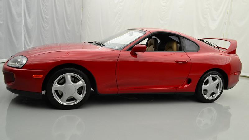 0baf27ea-toyota-supra-turbo-02