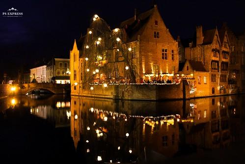 20181219-Bruges