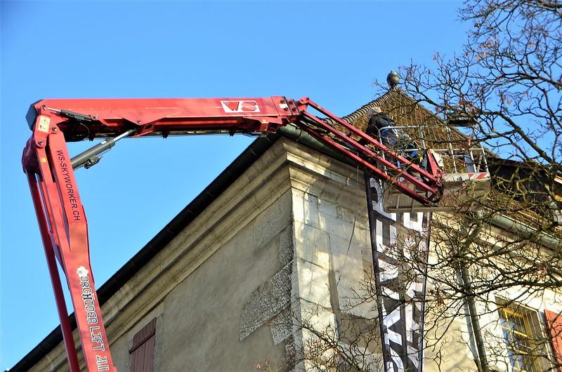 Landhaus Solothurner Filmtage 19.01 (2)
