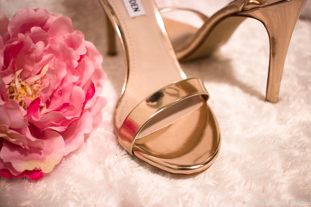 Rosegold_high_heels_Steve_Madden-7