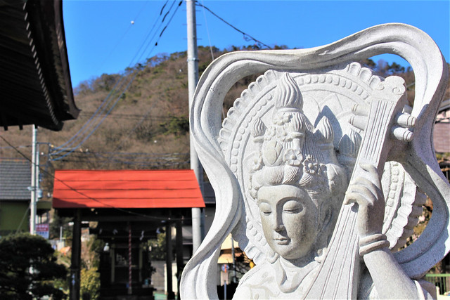 itsukushima010