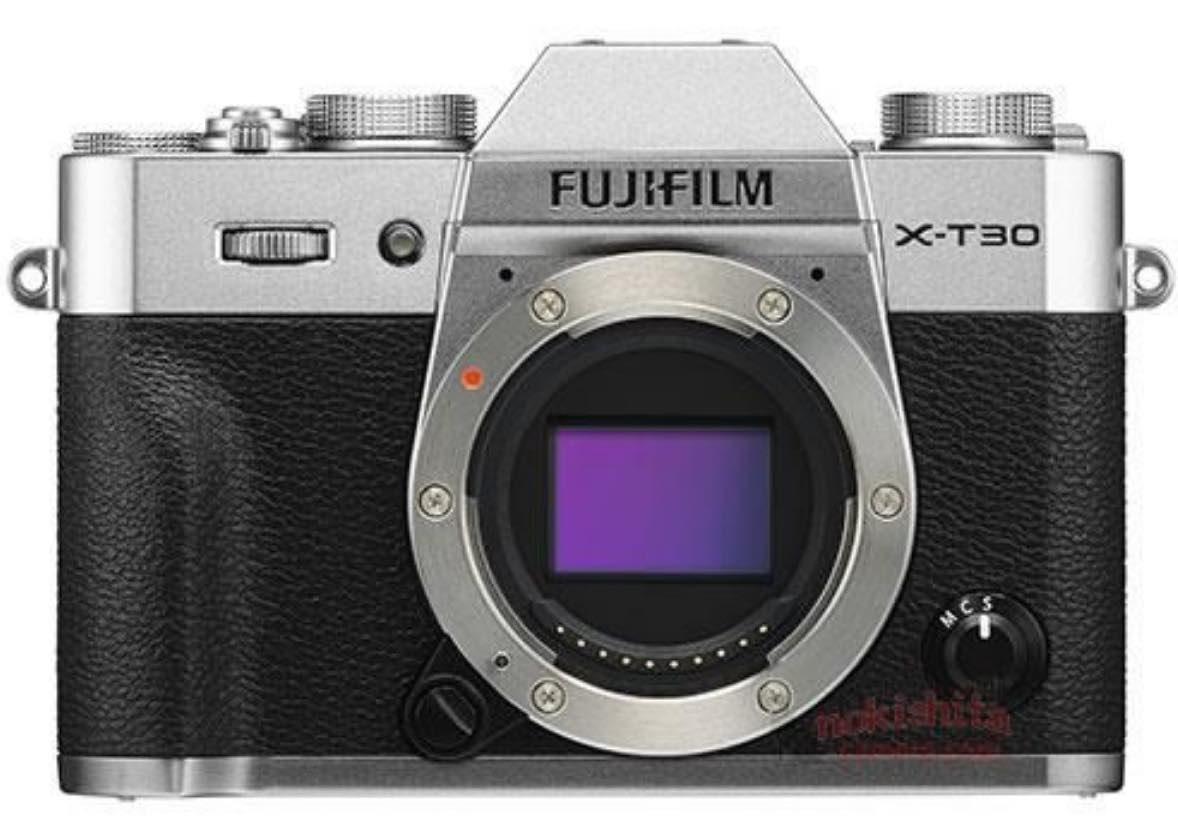 Fujifilm-X-T30-3