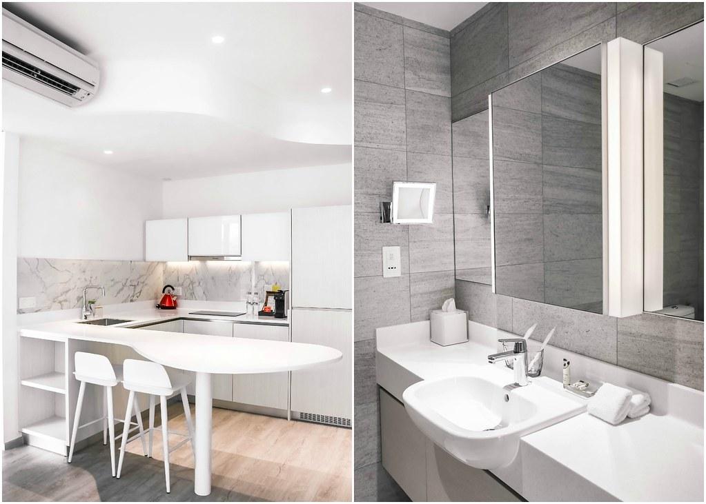 winsland-serviced-suites-alexisjetsets-one