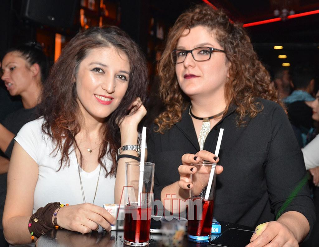 Papel Erdem Kınay'la açıldı