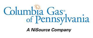 Columbia-of-Penn-logo-lg
