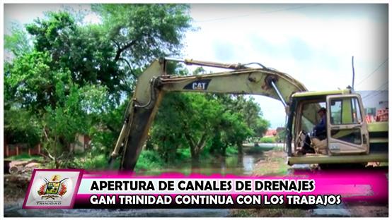 gam-trinidad-continua-con-los-trabajos-de-apertura-de-canales-de-drenajes
