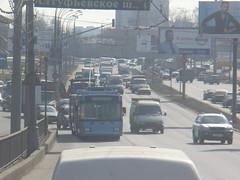 _20060406_100_Moscow trolleybus VMZ-62151 6000 test run