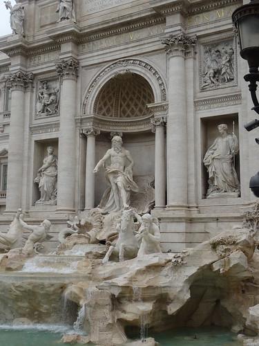 18-05-09 Rome (89)