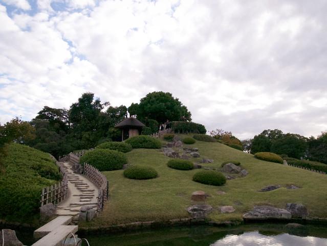 140-Japan-Okayama