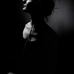 Expressive Photography Lighting Workshops