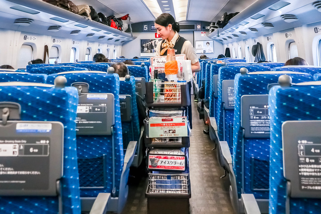 japan-rail-pass-alexisjetsets-5