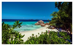 #Seychelles #bluesea #bluesky #landscape #africa #beach #lagon #ladigue #ansepatate #plage #playa #beautiful #beautifuldestination #fujifilmxt3 #fujifilm #paradise #paysage #tropical# #picture #photography #pic #travel #wanderlust #trip