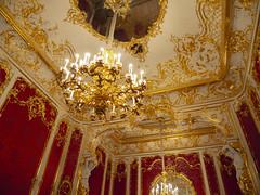 Saint PetersburgSaint - Hermitage Museum (Госуда́рственный Музе́й Эрмита́ж) 4